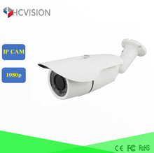 Hot Sony IMX323 full 2Mp 25fps 1080p day night ip network camera system names of security cameras Korean