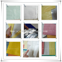 Factory supply different sizes useful pp woven bag for fertilizer