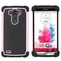 Wholesale Cheap Silicone Case for LG G3 , Football Pattern Cell Phone Case for LG G3 , Mobile Phone Accessory Case for LG G3