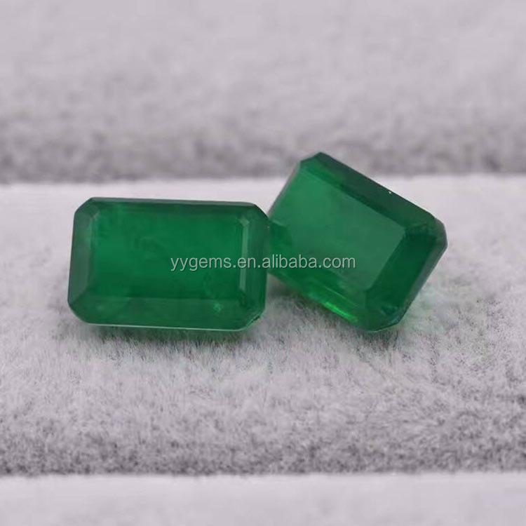 synthetic emerald (6).jpg