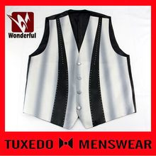 Popular low price updated fancy vest for women