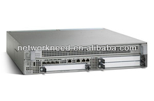 Genuine Cisco Router ASR 1002