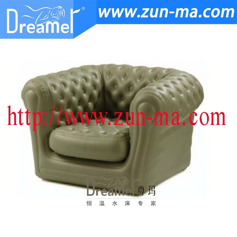 Outdoor Inflatable Furniture For Adults Buy Outdoor Inflatable Furniture For Adults Outdoor