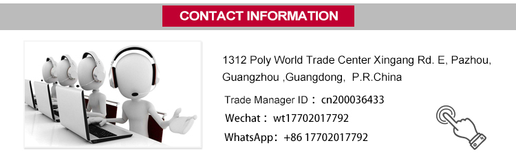 Weltake WMM Guangzhou Factory Custom Engine Parts ZZ90082 Crankshaft Assembly