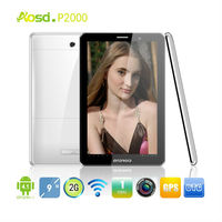 Cheap 9 inch Android 4.2 MID pad very cheap products on alibaba.com mtk6515 tablet pc