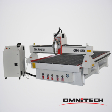 Jinan hot selling!! 1530 cnc router wood working tools wood cnc router