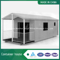 dubai shop, portable cabin, portable container house in Saudi Arabia