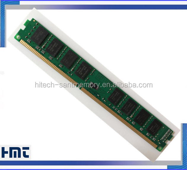 Best supported Professional 128*8 16c 1333MHz 2G U dimm pc desktop ddr3 Memory sdram ram