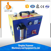 Low Price hho hydrogen generator systems kits