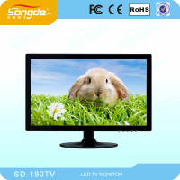 a large quantity of off-lease PC desktops, notebooks and monitors22''20'', 19'', 17'', 15''