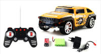 New Arrival Radio Control Transform Robot Stunt Toy Cars Remote Control Transform Stunt Toy Cars