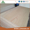 /product-gs/longser-1220-2440mm-5mm-thin-form-plywood-60418737665.html