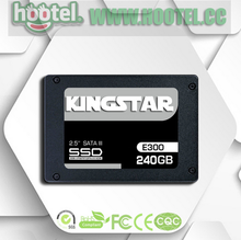 good price cheapest SSD 240G for computer sata3