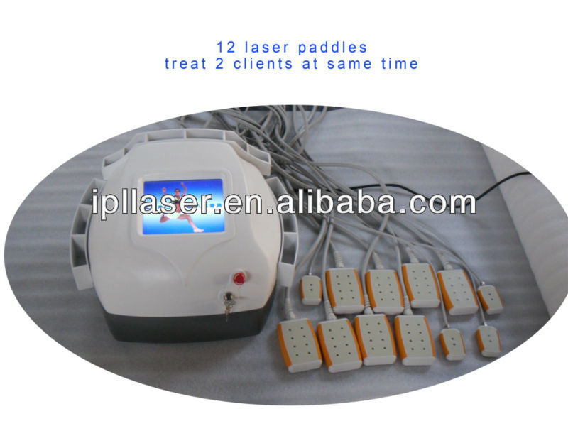 smart i lipo machine price