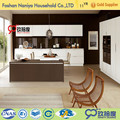 Small kitchen design / kitchen cabinets direct from china / kitchen cabinet organizadores