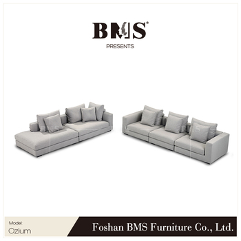 modern single design sofa view modern single design sofa bms product
