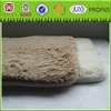 Shaoxing Home Textile Super Soft Outdoor rug,Microfiber Shaggy Carpet Rug
