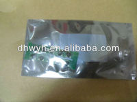 Toner Cartridge 3525 Chip For Hp Printer Spare Parts