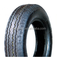 popular three wheels motorcycle tire 5.00-12