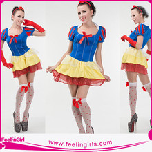 Wholesale 2015 Candy Girl Dance Costume