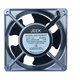 110v 120mm ac Cabinet ventilation exhaust cooling fan