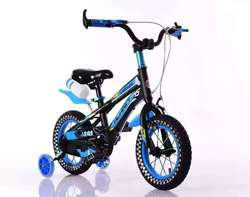 12 inch Popular Kids Bike to export to worldwide 12inch/14inch/16inch/18inch cheap children bicycle