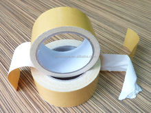 Double Sided Cloth Duct Tissue Tape