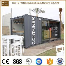 prefab container homes for sale, hydraulic containers