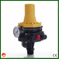JH-2A ELECTRIC automatic pressure switch