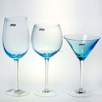 wholesale wine glass names