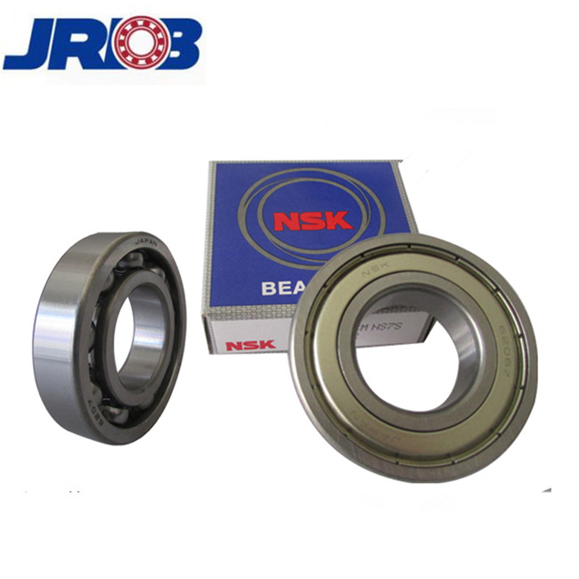 Japan original high quality nsk bd35-12du8a air conditioning compressor bearing for auto