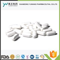 Wholesale China Trade Natural Slimming Tablet