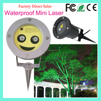 Wireless Firefly Starry Sky Twinkling DJ Disco Christmas Wedding Garden Tree Outdoor Waterproof Mini Laser Light
