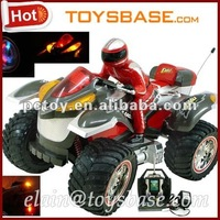 1 4 Scale RC Cars For Sale
