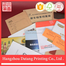 Cheap Softcover Book Printing