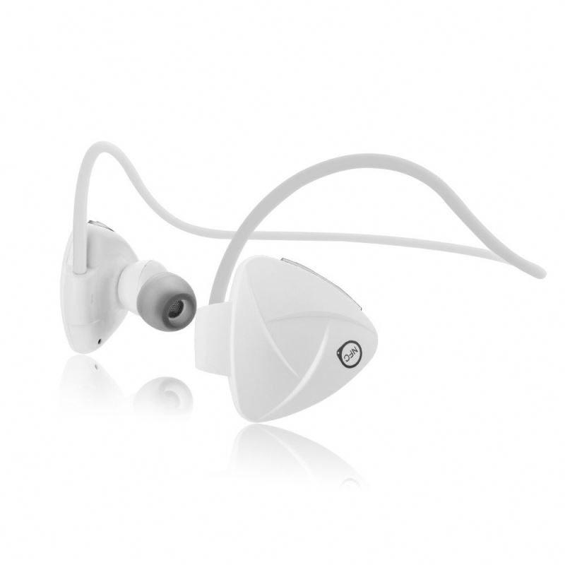 Factory Main Products! China Factory boas wireless bluetooth headphone from China manufacturer