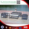 /product-detail/china-manufacturer-luxury-sofa-set-used-cast-iron-patio-furniture-60503808261.html