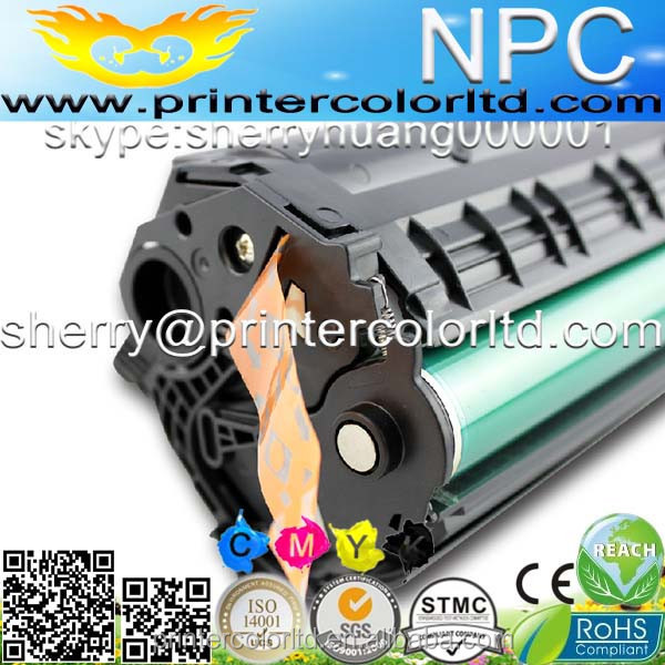 PROMOTIONAL PRICE!! compatible for HP Q2612A toner cartridge for print laserjet 1010/1012/1015/1018/ 12a toner