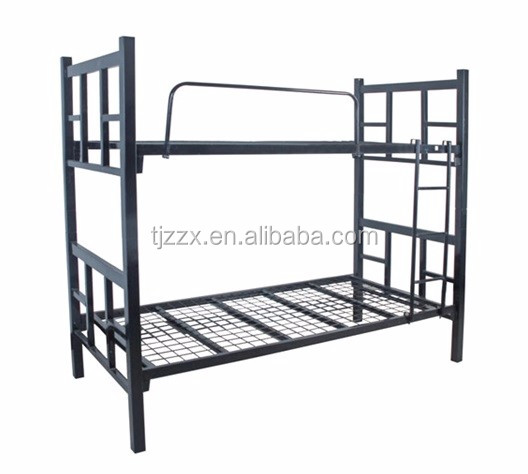 Specification of Bunk Bed Shelf Price