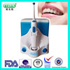 FDA approved professional dental teeth whitening portable oral irrigator
