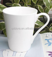 wholesale bone china tea cup