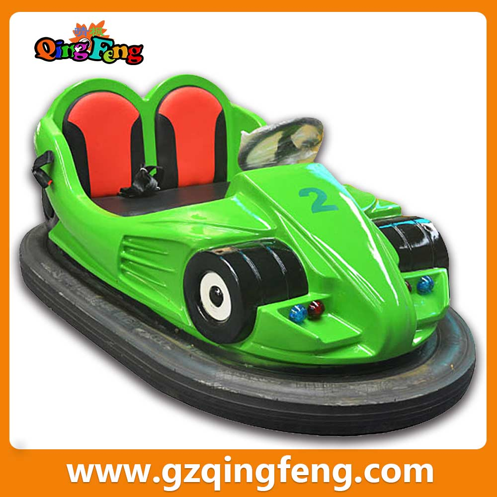 New Style Inflatable Electric Bumper Car with CE&TUV Certification for Sale for Adult and kids