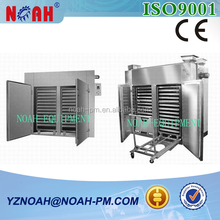 RXH-27-C Drying room/dried fish drying equipment/Oven