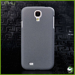 Cheap mobile phone case matte case for Samsung galaxy s4 i9500 china alibaba