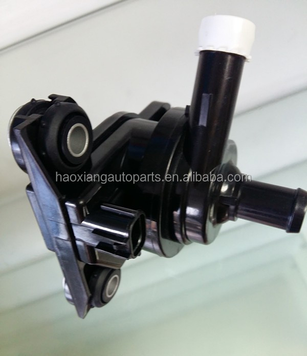 Top Quality Inverter Water Pump G9020-47031/04000-32528