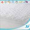 /product-detail/waterproof-fabric-bamboo-bed-sheets-round-mattress-protector-hotel-alternative-mattress-protector-60352009159.html
