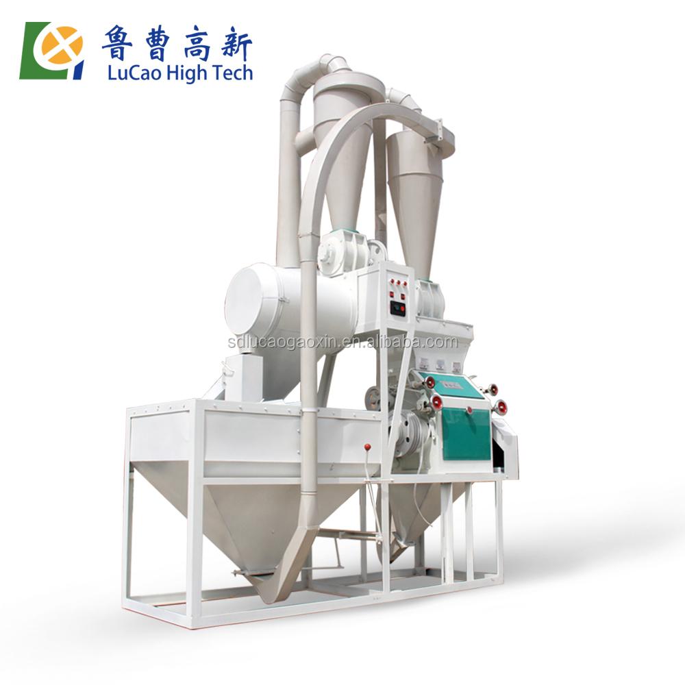 electric grain grinderhome use grain grinder mill for grain - Grain Grinder