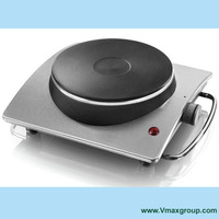Electric Hot Plate Ceramic Hob Electric burner stoves