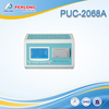 PUC-2068A microbiology laboratory equipment | prices for ESR analyzer