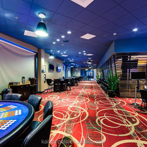 Casino Carpets for Sale AA-520